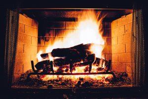 отопление за вашия дом
