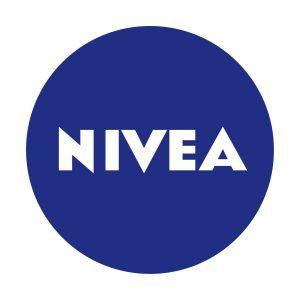 За България Beiersdorf запазва партньорството си с OMD Media Direction за медийна агенция.APRA Pоrter Novelli за комуникационно обслужване.