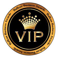 златни класове за бизнеса